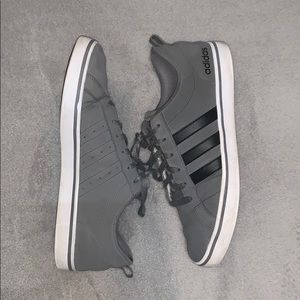 Adidas 2.0 Athletic Shoes